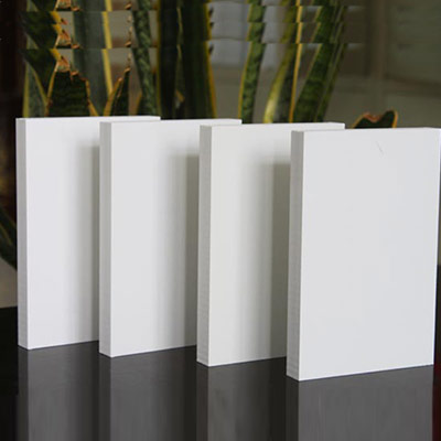 PVC Rigid foam board