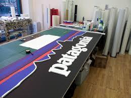Forex print foam board