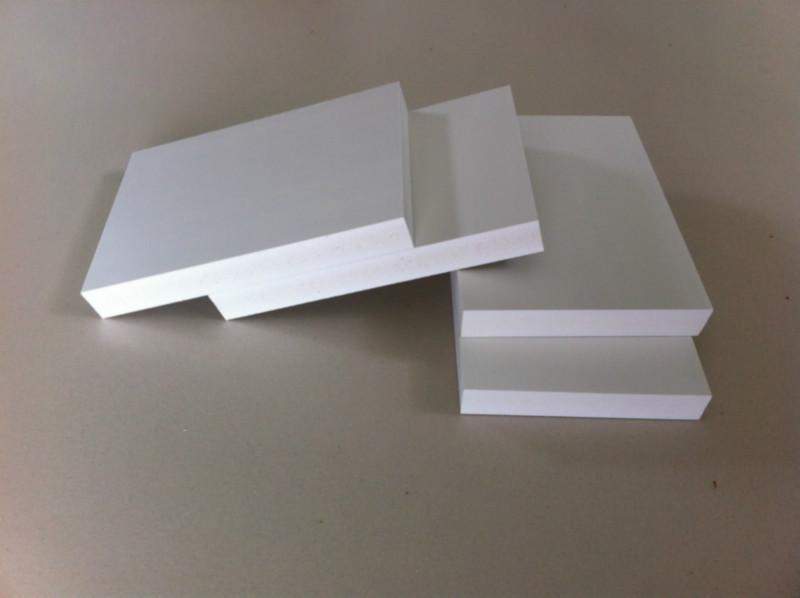 3MM high quality pvc sheet
